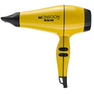 Phon professionale MONSOON 3400 Ceriotti